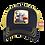 Thumbnail: Marvel Avengers Thor Trucker Cap Mesh Crown