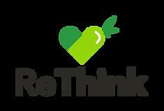 Rethink-logo-09.png