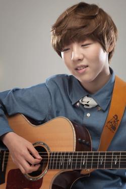 singer (20) copy.JPG