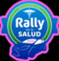 Rally de la Salud 2020.png