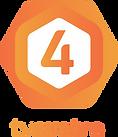 Logotv4dep.png