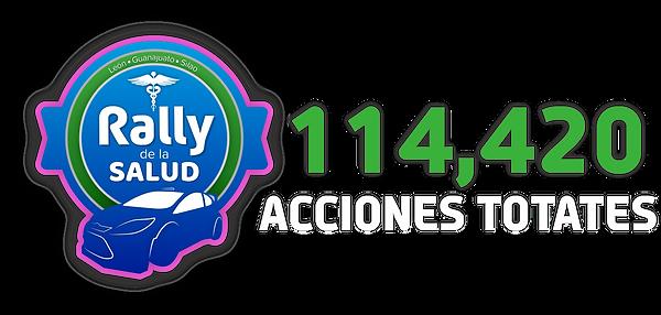 Acciones Totales 2019.png