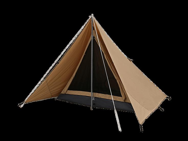 DoD Chimaki Tent