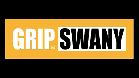 GRIPSWANY Logo-01.png