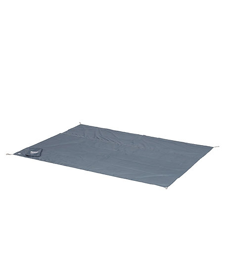 CHUMS * Ground Sheet * for A-Frame Tent T/C