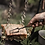 Thumbnail: Barebones Cowboy Grill Carving Fork