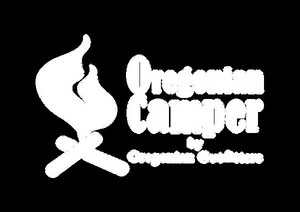 OregonianCamper CampStudio W-01.png