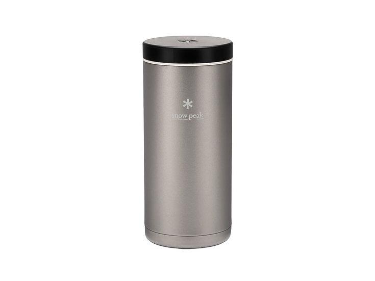 Titanium System Bottle 350 รับสินค้า 20/11/2020