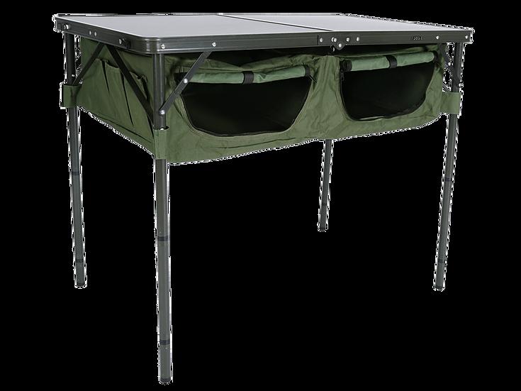DoD Good Rack Table Khaki (New 2020)