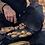 Thumbnail: Barebones Cowboy Grill Chef Spoon