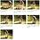 Thumbnail: DoD FOLDING CARRY WAGON ครีม ส่ง 24/4/21