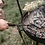 Thumbnail: Barebones Cowboy Grill Coal Shovel