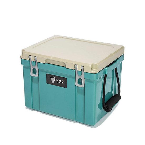 Oregonain HYAD Cooler box 27QT
