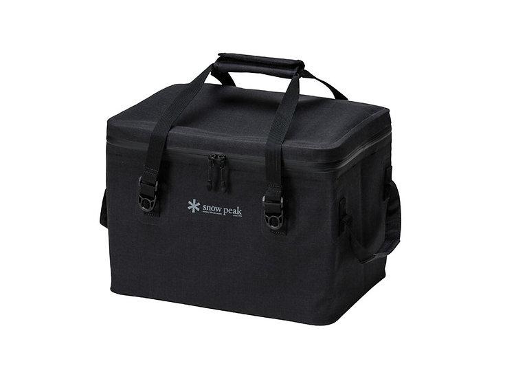 Waterproof Gear Box 1Unit