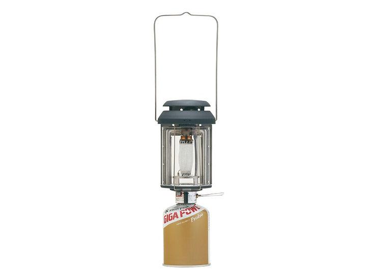GL-300A GigaPower BF Lantern
