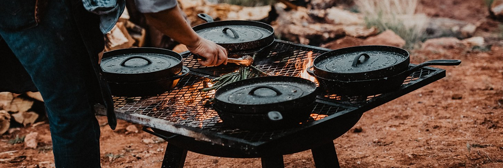 Open-Fire Cooking.png