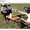 Thumbnail: DoD JIMINY TABLE (S)