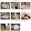 Thumbnail: FLY SHEET FOR KANGAROO TENT(M)