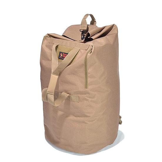 Oregonian Tent carrier Bag <SUPER> Wolf Brown
