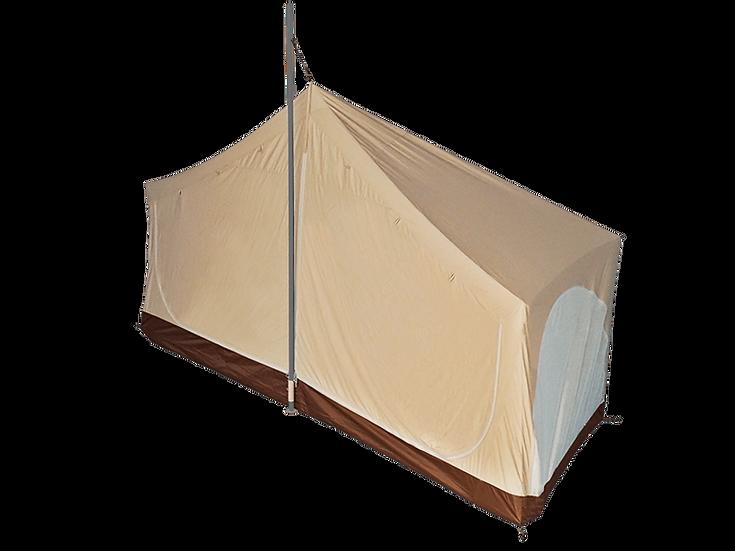 DoD Inner Tent for Takenoko Tent 2