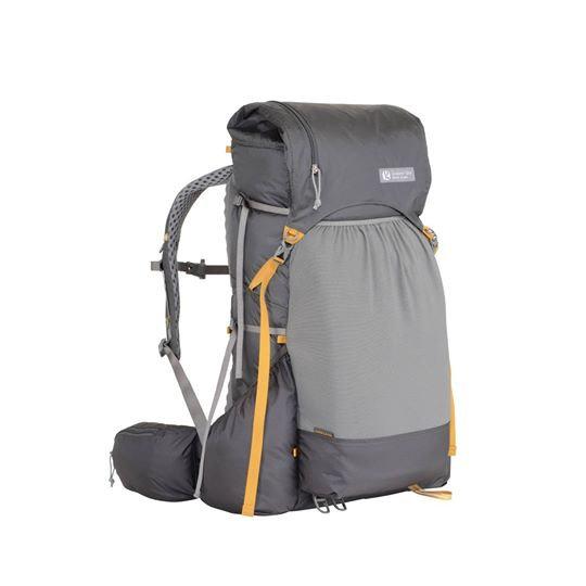 Gossamer Gorilla 40 Ultralight Backpack