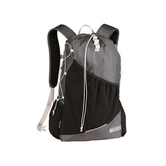 Gossamer Minimalist 24 Daypack