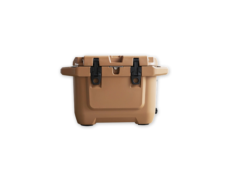 MADE Cooler Pantone Series SAND - 20QT