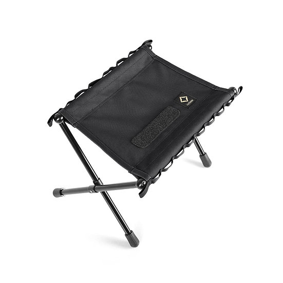 Helinox Tactical Speed Stool Black M