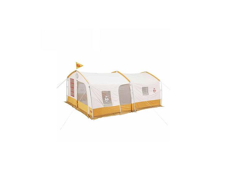 CHUMS Koya Tent T/C 5
