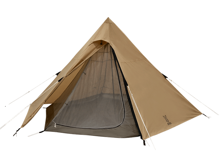 DoD ONE POLE TENT(M)** SOLD OUT **