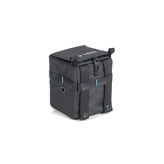 Helinox STORAGE BOX BLACK