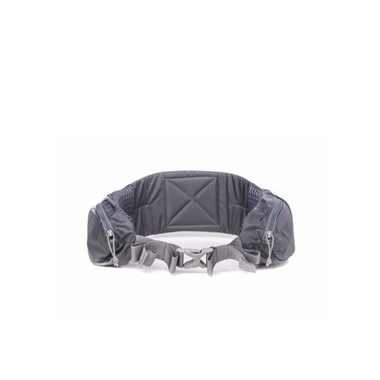 Gossamer Hip Belt