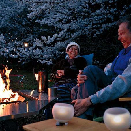แนะนำ Hozuki by Snow Peak