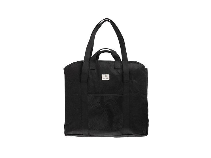 Firepit L complete carrying case Black (Limited Festival Spring)