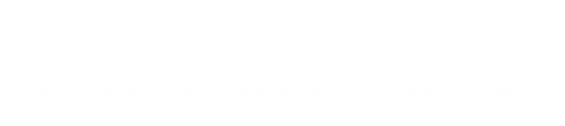 CaptainStag Logo-02.png