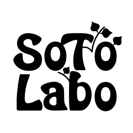 SotoLabo Logo-01.png
