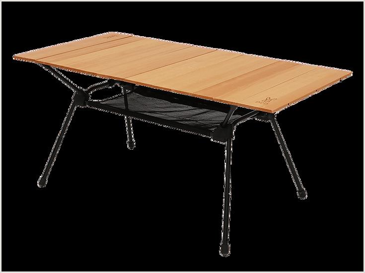 DoD KYANARY TABLE (L)
