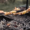 Thumbnail: Barebones Cowboy Grill Steel Skewers (Set x 4)