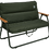Thumbnail: DoD Good Rack Sofa Khaki