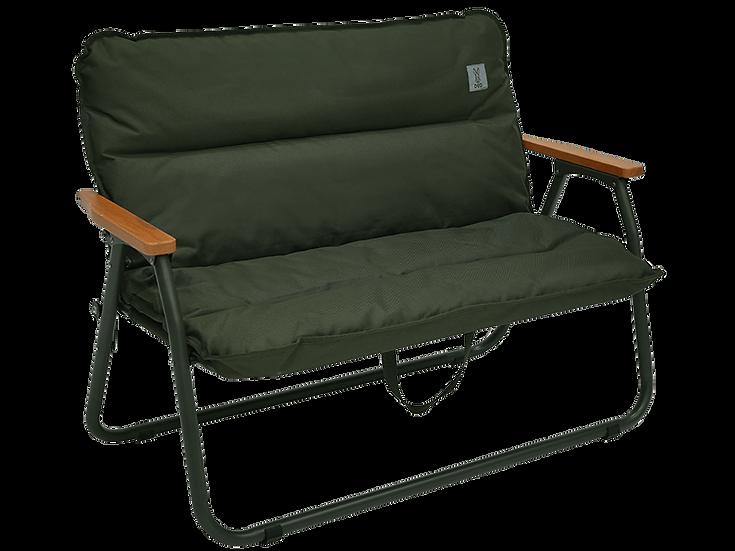 DoD Good Rack Sofa Khaki