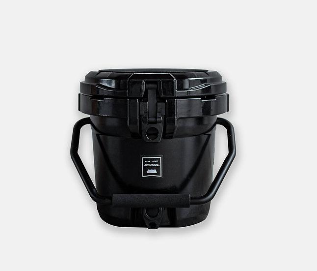 Bucket 5 Gallon
