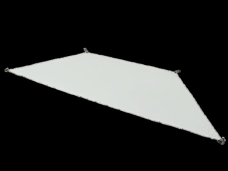 KAMABOKO THEATER (L)