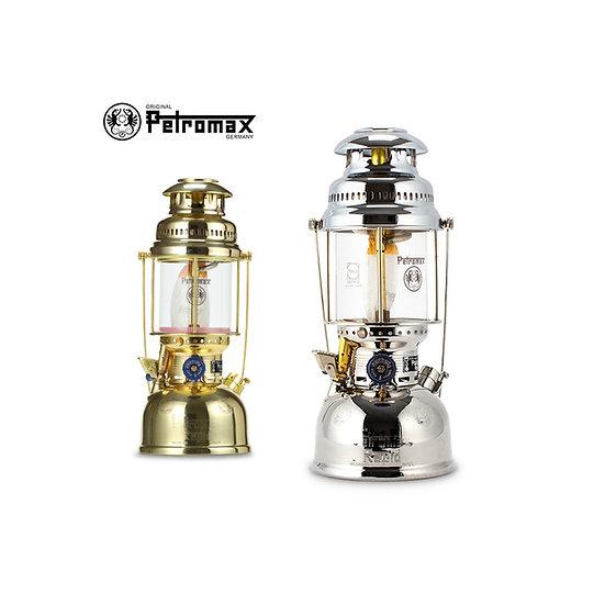 Petromax HK-500