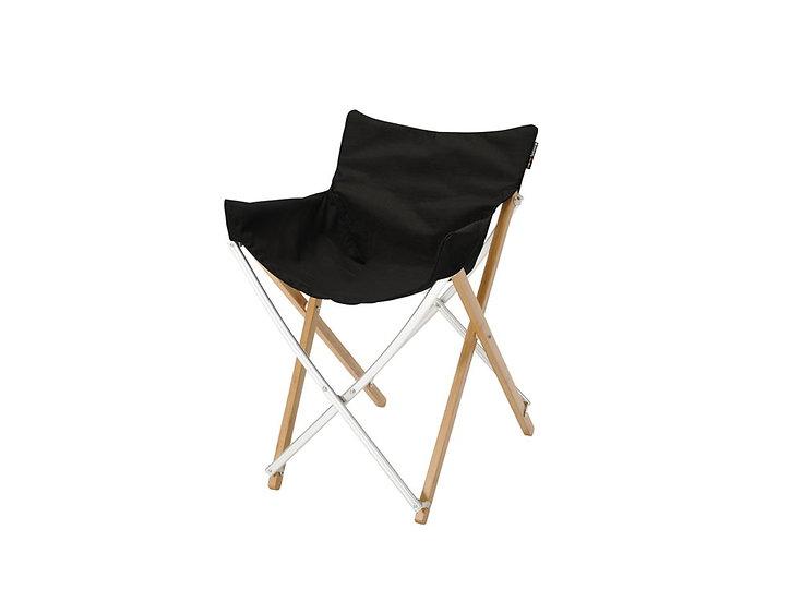 Take!Chair Black