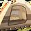 Thumbnail: DoD INNER TENT for KAMABOKO TENT