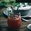 Thumbnail: Barebones Wine Tumbler Set