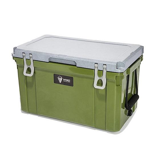 Oregonain HYAD Cooler box 47QT