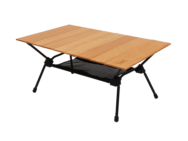 DoD KYANARY TABLE (M)