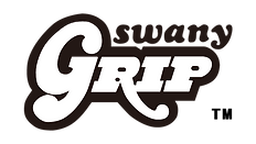 GRIPSWANY-B-01.png