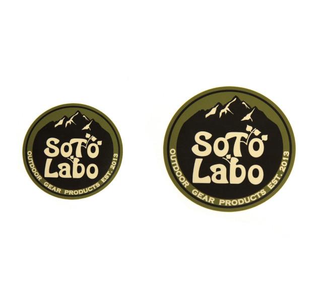SotoLabo Mountain sticker.jpg
